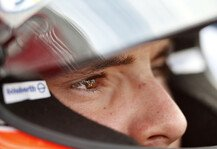 Formel 3 EM: Auer will beim Heimspiel in Spielberg gl�nzen - Das eine oder andere Mal ganz oben aufs Podest