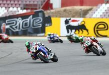 Superbike: Kein Ersatz f�r S�dafrika - Finale in Katar