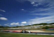 Formel 1: Mallya: K�nnen wir Williams einholen? Ja! - Werden sie nicht untersch�tzen