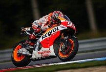MotoGP: Umfrage: Marquez wird Weltmeister - Klares Ergebnis bei User Abstimmung