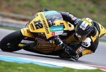 Moto2: Interwetten vor dem Aus? - Schweizer Zusammenschluss m�glich