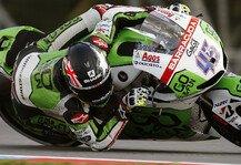 MotoGP: Fl�chtet Redding zu Pramac? - Factory-Bike oder zu Hause bleiben