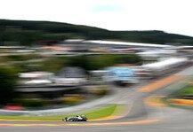 Formel 1: Belgien GP: Die Longrun-Analyse - Wer jagt Mercedes?