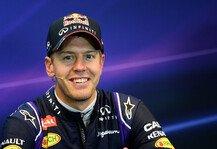 Formel 1: Red Bull Vorschau: Singapur GP - Kann Red Bull in Singapur angreifen?