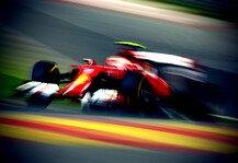 Formel 1: Wird Haas Ferraris B-Team? - Technologietransfer angestrebt