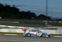 ADAC GT Masters: Entt�uschung f�r Farnbacher Racing - Erneut ohne Punkte