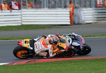 MotoGP: Doohan: Gro�es Lob f�r Marquez - Er hat die Messlatte richtig hoch gesetzt