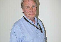 Formel 3 Cup: Formel-3-Vereinigung e.V. beruft neuen Vorstand - Bertram Sch�fer �bergibt an Andreas Meyer