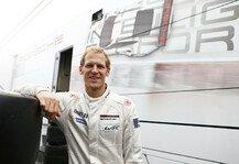 WEC: Neue Fahrerkombinationen f�r Porsche Team Manthey - Aus taktischen Gr�nden