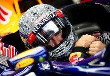 Formel 1: Cockpit-Wechsel-Dich-Spiel: Was ist dran? - Hartn�ckige Ger�chte trotz Dementi