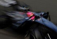 Formel 1: McLaren Vorschau: Singapur GP - Blitzen die Chrompfeile auf?