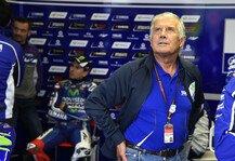 MotoGP: Lorenzo kontert Agostini-Kritik: Einer Legende wie dir unwürdig