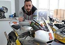 Moto2: Corona-Schock: Kalex sieht düstere Moto2-Zukunft