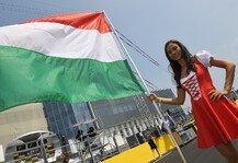 MotoGP: MotoGP will ab 2023 in Ungarn fahren