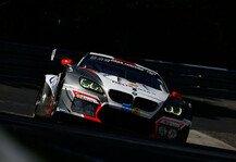 Sportwagen: Schubert Motorsport bereit für 2021: Einsatz in drei Rennserien