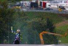 MotoGP: MotoGP Spielberg: Strecke & Statistik zum Österreich-GP