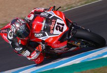 Superbike WSBK: Ducati-Juniorteam steigt 2018 in Superbike-WM auf