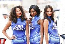 Formel E: Formel E: Warum Fanboost und Attack Mode viele Punkte kosteten