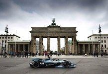 Formel E: Formel E Berlin 2020 im TV: Livestream und Zeitplan zum Finale