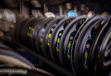 MotoGP: MotoGP: Michelin bliebt bis 2026 offizieller Reifenlieferant
