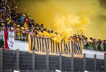 MotoGP: MotoGP: Valentino Rossis Fanclub bleibt nach Rücktritt aktiv