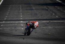 MotoGP: MotoGP Silverstone 2019: Zeitplan, TV-Zeiten und Livestream