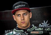 MotoGP: Marcel Schrötter MotoGP-Kandidat bei Petronas Yamaha für 2022
