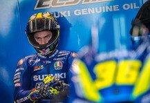 MotoGP: MotoGP-Meinung: Niemand will den WM-Titel 2020? Schwachsinn!