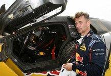 Dakar: Rallye Dakar 2021 - Starterliste bekannt: Das sind die Stars