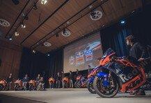 MotoGP: MotoGP-Präsentationen 2020: Termine von Honda, Yamaha und Co.