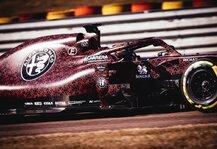 Formel 1: Formel 1 Präsentationen 2020: Letzte Launch-Termine klar
