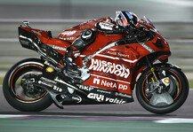 MotoGP: MotoGP: Neues Aerodynamik-Reglement für 2020