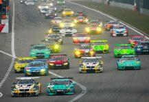 VLN: NLS: Erstes Rennen nach Corona-Lockdown auf dem Nürburgring