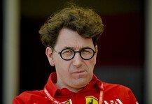 Formel 1: Formel 1: Saisonende im Januar 2021?
