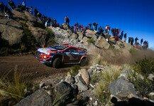 WRC: WRC 2020: Updates in der Coronavirus-Pause