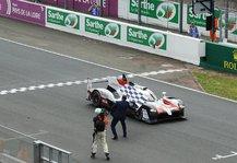 Motorsport: Formel E, Le Mans, WSBK & Rallye Dakar ab August auch bei DAZN