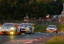 24 h Nürburgring: 24h Nürburgring 2020: Starterliste nach Porsche-Corona-Absagen