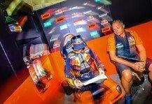 MotoGP: MotoGP - Pol Espargaro: Wechsel zu Repsol Honda bahnt sich an