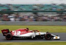 Formel 1: Formel 1: Alfa wechselt Technikdirektor, Vorgänger zu Ferrari