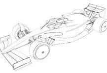 Formel 1: Formel 1: Alle Details zum neuen Reglement 2021