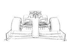 Formel 1: Formel 1 2021: Heute letztes Regel-Meeting, Teams weiter uneins