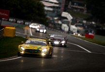 DTM: DTM 2021: Mercedes-Kundenteam GruppeM Racing verkündet Einstieg