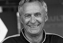 Formel E: Jean-Paul Driot ist tot: Motorsportwelt trauert um DAMS-Gründer