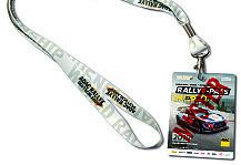 WRC: ADAC Rallye Deutschland: Tickets nur noch kurze Zeit im VVK