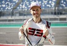 DTM: DTM-Meister Rast verzichtet trotz Audi-Aus auf Startnummer #1