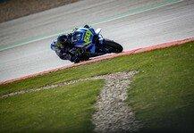 MotoGP: MotoGP Silverstone 2019: Die Reaktionen zum Trainings-Freitag