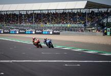 MotoGP: MotoGP: Großbritannien und Australien GP abgesagt