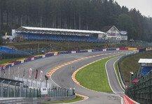 Formel 1: Formel-1-Kalender: Erkennst du Strecken an nur einem Detail?