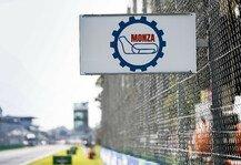 DTM: DTM-Rennkalender 2021: Auftakt abgesagt - Saisonstart in Monza