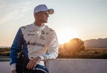 Formel E: Formel-E-Shootingstar Max Günther: Schon lange kein Maxi mehr